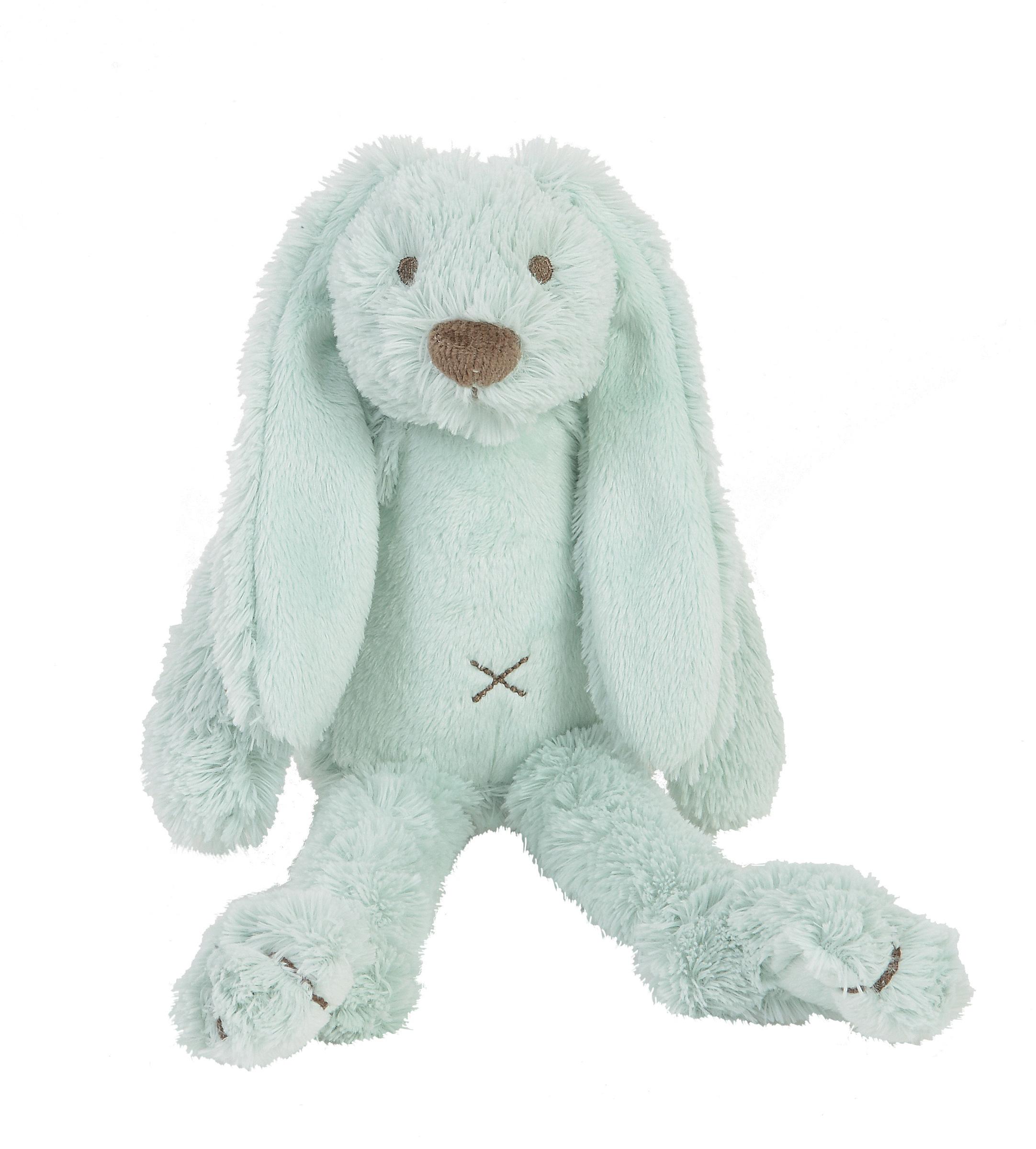 Happy Horse  králiček Richie tyrkys Tiny