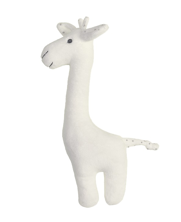 BAMBAM  Žirafa hrkálka