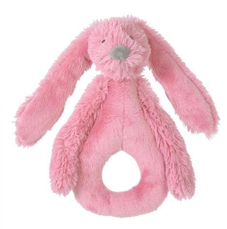 Happy Horse  hrkálka králiček Richie malinová